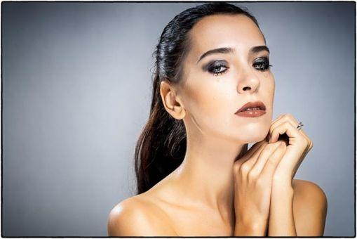 Ann Krav@MSI ModelingAgencyinBangkokThailand By MissJosieSang โจสิตา แสงสว่าง โจซี่โมเดลโซไซตี้ โมเดลลิ่งเอเจนซี่ (56)