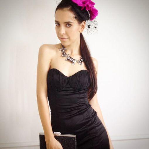 Ann Krav@MSI ModelingAgencyinBangkokThailand By MissJosieSang โจสิตา แสงสว่าง โจซี่โมเดลโซไซตี้ โมเดลลิ่งเอเจนซี่ (59)