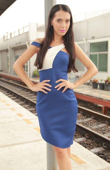 Ann Krav@MSI ModelingAgencyinBangkokThailand By MissJosieSang โจสิตา แสงสว่าง โจซี่โมเดลโซไซตี้ โมเดลลิ่งเอเจนซี่ (8)