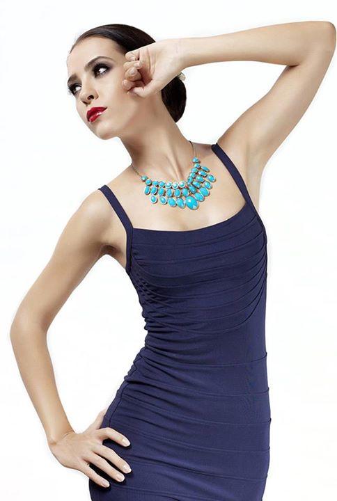 Ann Krav@MSI ModelingAgencyinBangkokThailand By MissJosieSang โจสิตา แสงสว่าง โจซี่โมเดลโซไซตี้ โมเดลลิ่งเอเจนซี่ (11)