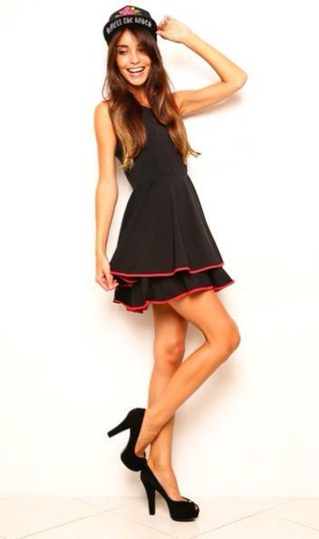 Elena Dmitrieva@MSI ModelingAgencyinBangkokThailand By MissJosieSang โจสิตา แสงสว่าง โจซี่โมเดลโซไซตี้ โมเดลลิ่งเอเจนซี่ (9)