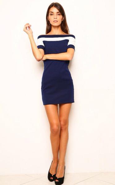 Elena Dmitrieva@MSI ModelingAgencyinBangkokThailand By MissJosieSang โจสิตา แสงสว่าง โจซี่โมเดลโซไซตี้ โมเดลลิ่งเอเจนซี่ (13)