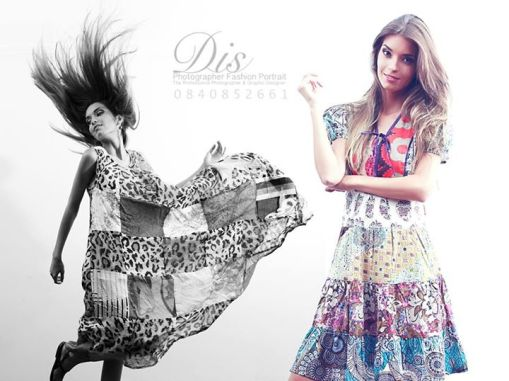Elena Dmitrieva@MSI ModelingAgencyinBangkokThailand By MissJosieSang โจสิตา แสงสว่าง โจซี่โมเดลโซไซตี้ โมเดลลิ่งเอเจนซี่ (15)