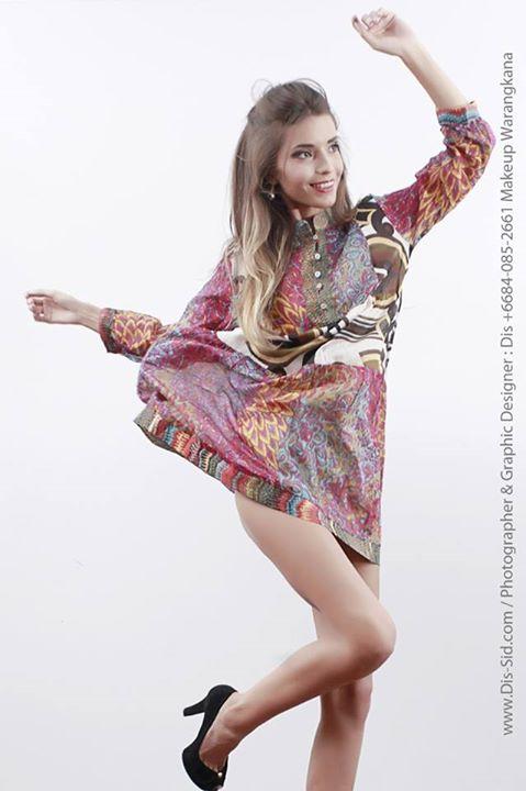 Elena Dmitrieva@MSI ModelingAgencyinBangkokThailand By MissJosieSang โจสิตา แสงสว่าง โจซี่โมเดลโซไซตี้ โมเดลลิ่งเอเจนซี่ (19)