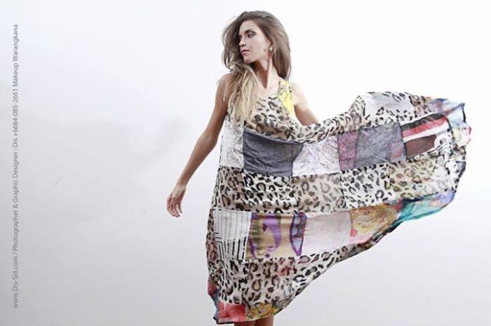 Elena Dmitrieva@MSI ModelingAgencyinBangkokThailand By MissJosieSang โจสิตา แสงสว่าง โจซี่โมเดลโซไซตี้ โมเดลลิ่งเอเจนซี่ (21)