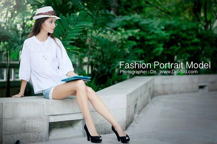 Elena Dmitrieva@MSI ModelingAgencyinBangkokThailand By MissJosieSang โจสิตา แสงสว่าง โจซี่โมเดลโซไซตี้ โมเดลลิ่งเอเจนซี่ (22)