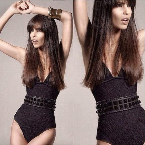 Elena Dmitrieva@MSI ModelingAgencyinBangkokThailand By MissJosieSang โจสิตา แสงสว่าง โจซี่โมเดลโซไซตี้ โมเดลลิ่งเอเจนซี่ (23)