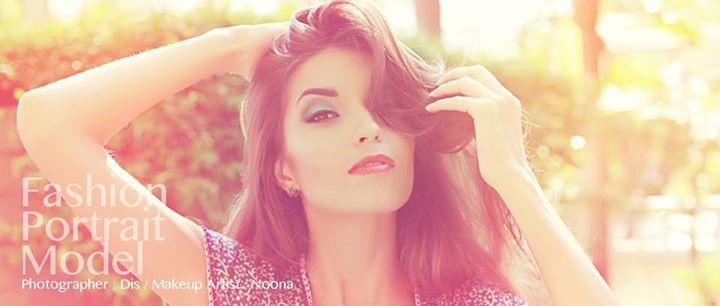 Elena Dmitrieva@MSI ModelingAgencyinBangkokThailand By MissJosieSang โจสิตา แสงสว่าง โจซี่โมเดลโซไซตี้ โมเดลลิ่งเอเจนซี่ (25)