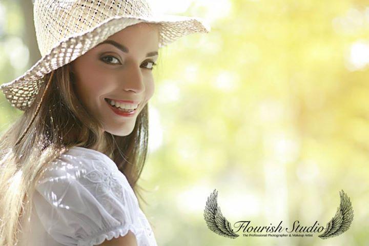 Elena Dmitrieva@MSI ModelingAgencyinBangkokThailand By MissJosieSang โจสิตา แสงสว่าง โจซี่โมเดลโซไซตี้ โมเดลลิ่งเอเจนซี่ (26)