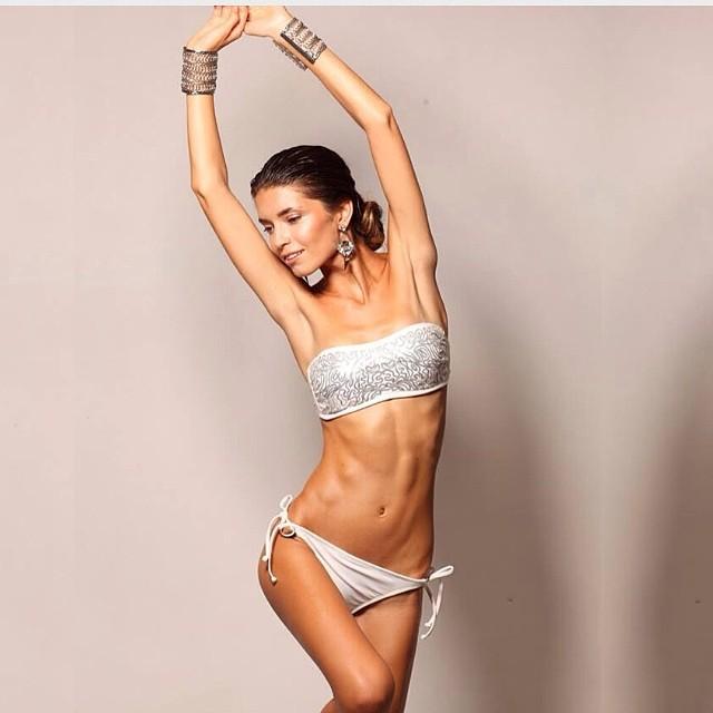Elena Dmitrieva@MSI ModelingAgencyinBangkokThailand By MissJosieSang โจสิตา แสงสว่าง โจซี่โมเดลโซไซตี้ โมเดลลิ่งเอเจนซี่ (2)