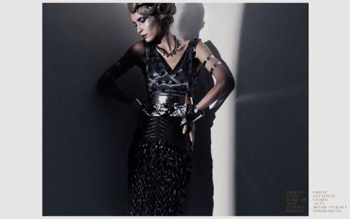 Elena Dmitrieva@MSI ModelingAgencyinBangkokThailand By MissJosieSang โจสิตา แสงสว่าง โจซี่โมเดลโซไซตี้ โมเดลลิ่งเอเจนซี่ (3)