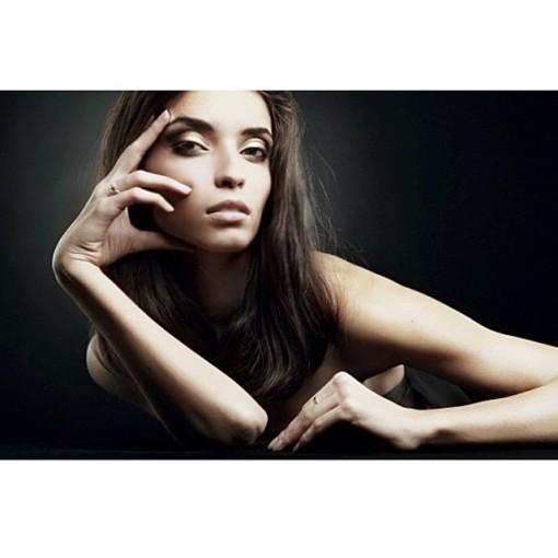 Elena Dmitrieva@MSI ModelingAgencyinBangkokThailand By MissJosieSang โจสิตา แสงสว่าง โจซี่โมเดลโซไซตี้ โมเดลลิ่งเอเจนซี่ (4)