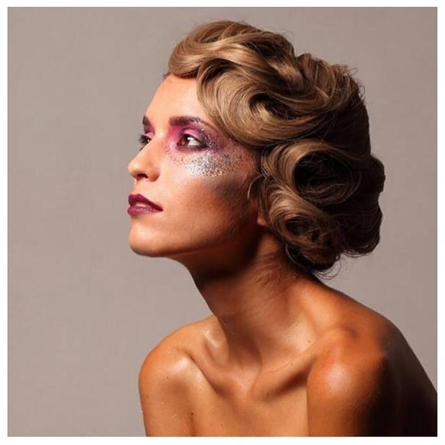 Elena Dmitrieva@MSI ModelingAgencyinBangkokThailand By MissJosieSang โจสิตา แสงสว่าง โจซี่โมเดลโซไซตี้ โมเดลลิ่งเอเจนซี่ (5)
