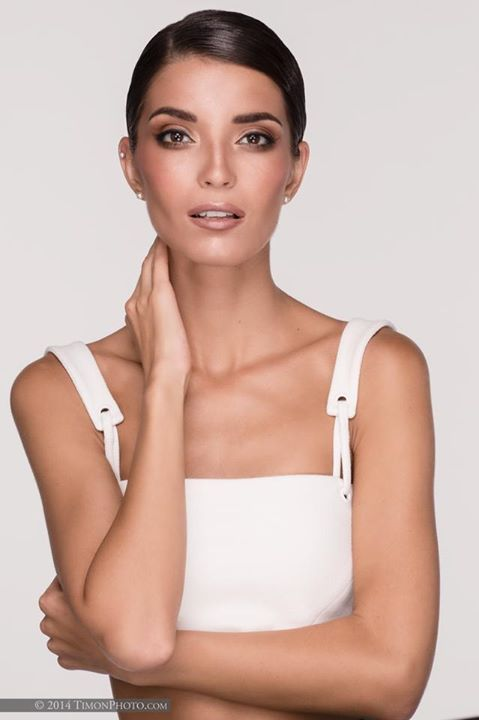 Elena Dmitrieva@MSI ModelingAgencyinBangkokThailand By MissJosieSang โจสิตา แสงสว่าง โจซี่โมเดลโซไซตี้ โมเดลลิ่งเอเจนซี่ (7)