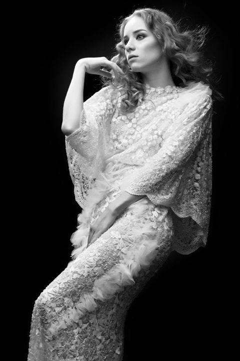 Irina Cuk@MSI ModelingAgencyinBangkokThailand By MissJosieSang โจสิตา แสงสว่าง โจซี่โมเดลโซไซตี้ โมเดลลิ่งเอเจนซี่ (53)