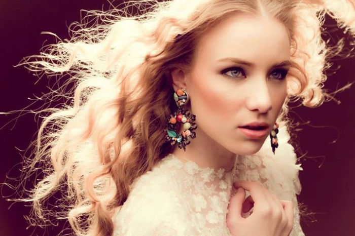 Irina Cuk@MSI ModelingAgencyinBangkokThailand By MissJosieSang โจสิตา แสงสว่าง โจซี่โมเดลโซไซตี้ โมเดลลิ่งเอเจนซี่ (3)