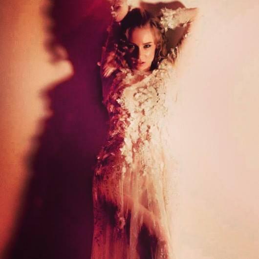 Irina Cuk@MSI ModelingAgencyinBangkokThailand By MissJosieSang โจสิตา แสงสว่าง โจซี่โมเดลโซไซตี้ โมเดลลิ่งเอเจนซี่ (4)