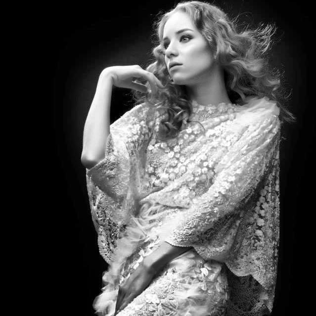 Irina Cuk@MSI ModelingAgencyinBangkokThailand By MissJosieSang โจสิตา แสงสว่าง โจซี่โมเดลโซไซตี้ โมเดลลิ่งเอเจนซี่ (5)