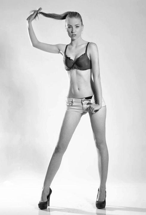 Irina Cuk@MSI ModelingAgencyinBangkokThailand By MissJosieSang โจสิตา แสงสว่าง โจซี่โมเดลโซไซตี้ โมเดลลิ่งเอเจนซี่ (6)