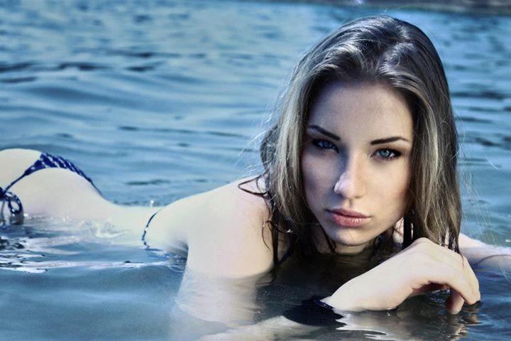 Irina Cuk@MSI ModelingAgencyinBangkokThailand By MissJosieSang โจสิตา แสงสว่าง โจซี่โมเดลโซไซตี้ โมเดลลิ่งเอเจนซี่ (7)