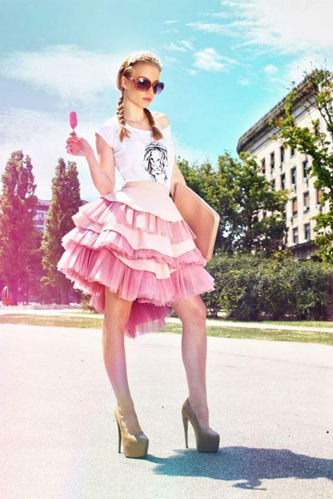 Irina Cuk@MSI ModelingAgencyinBangkokThailand By MissJosieSang โจสิตา แสงสว่าง โจซี่โมเดลโซไซตี้ โมเดลลิ่งเอเจนซี่ (8)