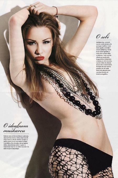 Irina Cuk@MSI ModelingAgencyinBangkokThailand By MissJosieSang โจสิตา แสงสว่าง โจซี่โมเดลโซไซตี้ โมเดลลิ่งเอเจนซี่ (9)