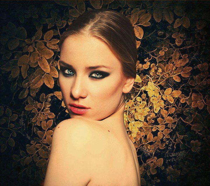 Irina Cuk@MSI ModelingAgencyinBangkokThailand By MissJosieSang โจสิตา แสงสว่าง โจซี่โมเดลโซไซตี้ โมเดลลิ่งเอเจนซี่ (13)