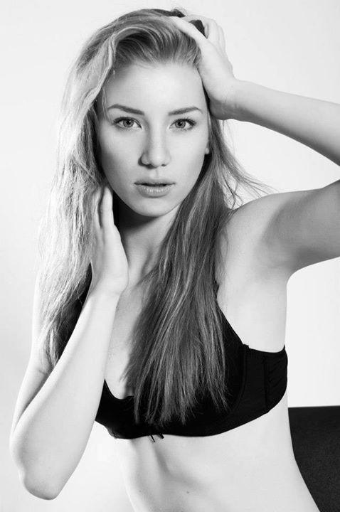 Irina Cuk@MSI ModelingAgencyinBangkokThailand By MissJosieSang โจสิตา แสงสว่าง โจซี่โมเดลโซไซตี้ โมเดลลิ่งเอเจนซี่ (14)