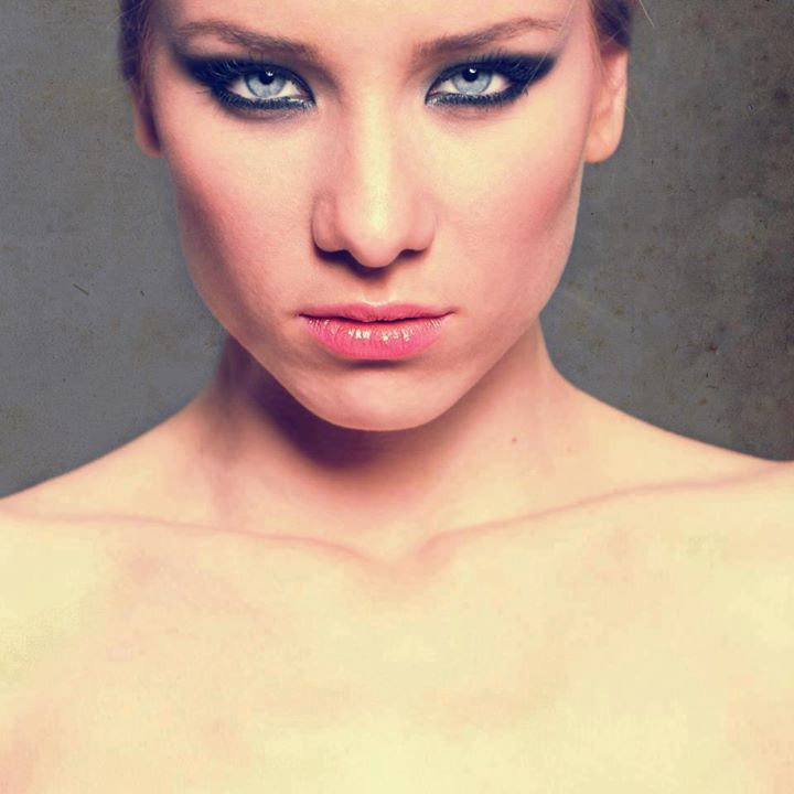 Irina Cuk@MSI ModelingAgencyinBangkokThailand By MissJosieSang โจสิตา แสงสว่าง โจซี่โมเดลโซไซตี้ โมเดลลิ่งเอเจนซี่ (18)