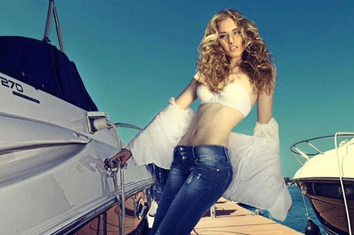 Irina Cuk@MSI ModelingAgencyinBangkokThailand By MissJosieSang โจสิตา แสงสว่าง โจซี่โมเดลโซไซตี้ โมเดลลิ่งเอเจนซี่ (20)