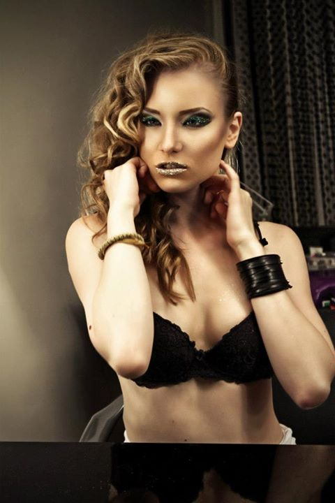 Irina Cuk@MSI ModelingAgencyinBangkokThailand By MissJosieSang โจสิตา แสงสว่าง โจซี่โมเดลโซไซตี้ โมเดลลิ่งเอเจนซี่ (21)