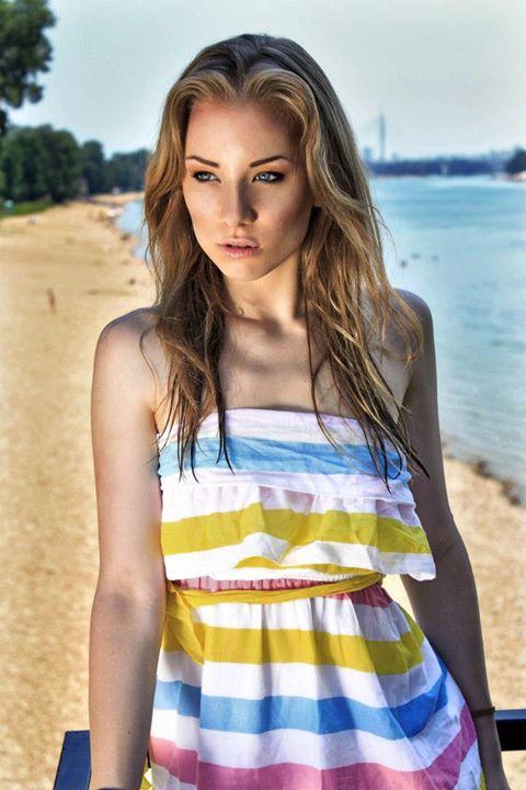 Irina Cuk@MSI ModelingAgencyinBangkokThailand By MissJosieSang โจสิตา แสงสว่าง โจซี่โมเดลโซไซตี้ โมเดลลิ่งเอเจนซี่ (24)