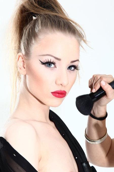 Irina Cuk@MSI ModelingAgencyinBangkokThailand By MissJosieSang โจสิตา แสงสว่าง โจซี่โมเดลโซไซตี้ โมเดลลิ่งเอเจนซี่ (25)