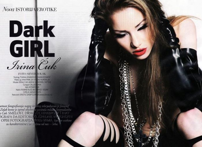 Irina Cuk@MSI ModelingAgencyinBangkokThailand By MissJosieSang โจสิตา แสงสว่าง โจซี่โมเดลโซไซตี้ โมเดลลิ่งเอเจนซี่ (27)