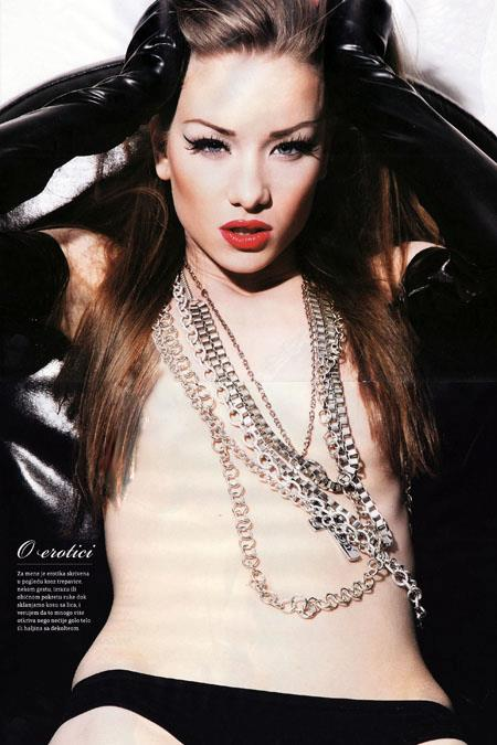 Irina Cuk@MSI ModelingAgencyinBangkokThailand By MissJosieSang โจสิตา แสงสว่าง โจซี่โมเดลโซไซตี้ โมเดลลิ่งเอเจนซี่ (30)