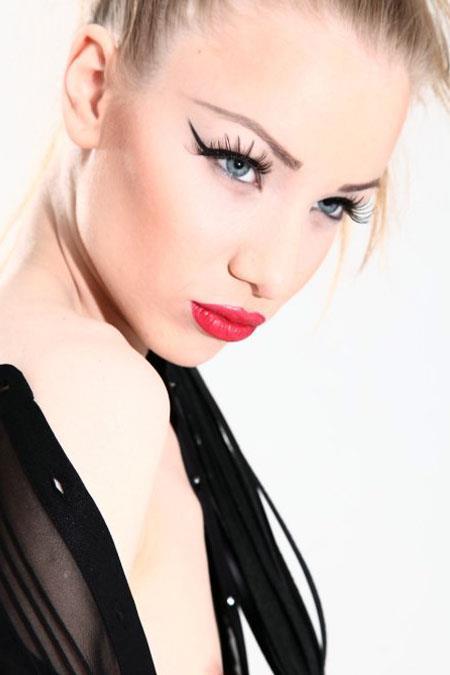 Irina Cuk@MSI ModelingAgencyinBangkokThailand By MissJosieSang โจสิตา แสงสว่าง โจซี่โมเดลโซไซตี้ โมเดลลิ่งเอเจนซี่ (32)