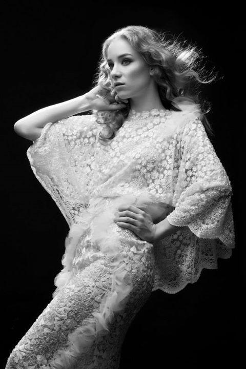 Irina Cuk@MSI ModelingAgencyinBangkokThailand By MissJosieSang โจสิตา แสงสว่าง โจซี่โมเดลโซไซตี้ โมเดลลิ่งเอเจนซี่ (57)