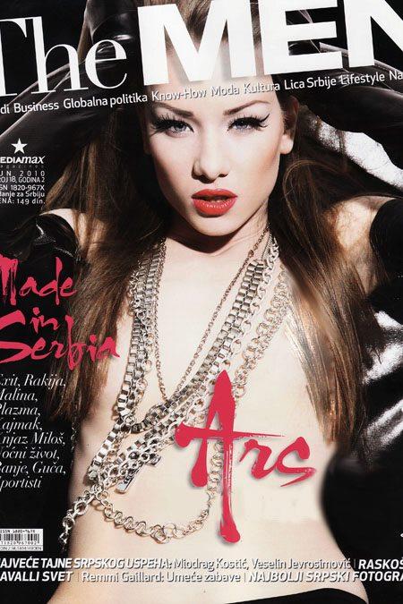 Irina Cuk@MSI ModelingAgencyinBangkokThailand By MissJosieSang โจสิตา แสงสว่าง โจซี่โมเดลโซไซตี้ โมเดลลิ่งเอเจนซี่ (34)