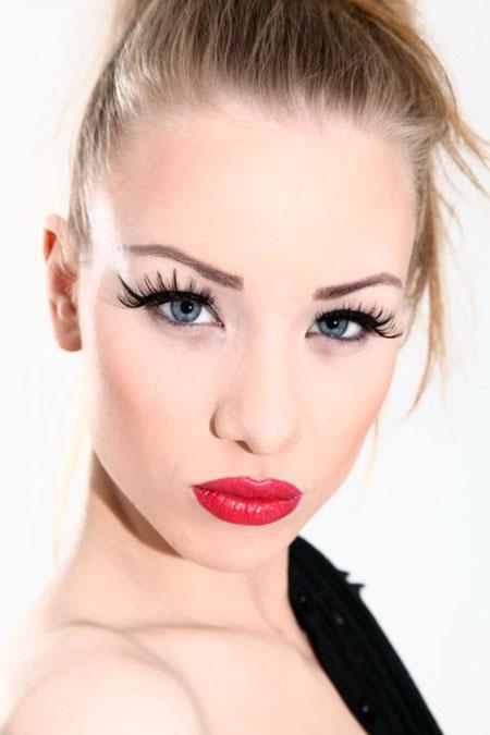 Irina Cuk@MSI ModelingAgencyinBangkokThailand By MissJosieSang โจสิตา แสงสว่าง โจซี่โมเดลโซไซตี้ โมเดลลิ่งเอเจนซี่ (35)