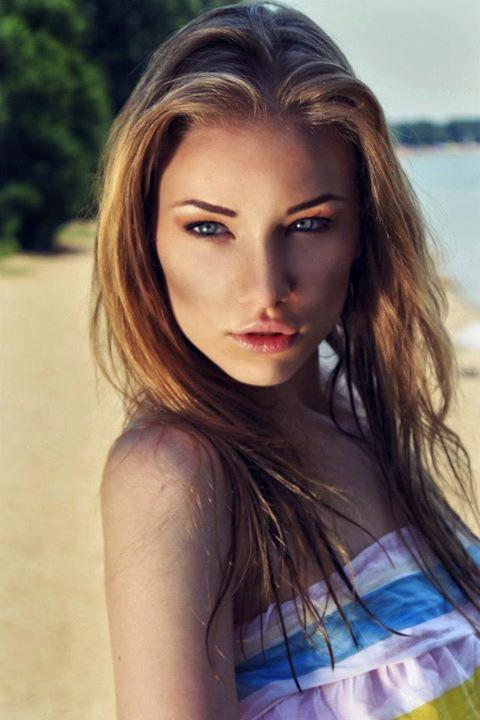 Irina Cuk@MSI ModelingAgencyinBangkokThailand By MissJosieSang โจสิตา แสงสว่าง โจซี่โมเดลโซไซตี้ โมเดลลิ่งเอเจนซี่ (36)