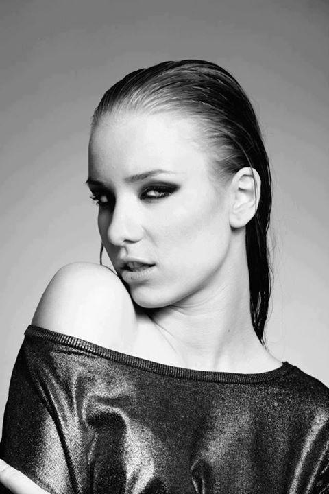 Irina Cuk@MSI ModelingAgencyinBangkokThailand By MissJosieSang โจสิตา แสงสว่าง โจซี่โมเดลโซไซตี้ โมเดลลิ่งเอเจนซี่ (38)