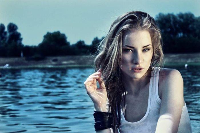 Irina Cuk@MSI ModelingAgencyinBangkokThailand By MissJosieSang โจสิตา แสงสว่าง โจซี่โมเดลโซไซตี้ โมเดลลิ่งเอเจนซี่ (39)