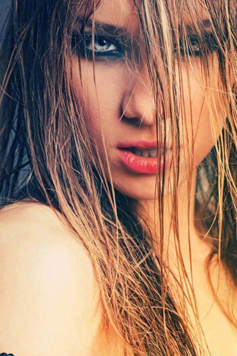 Irina Cuk@MSI ModelingAgencyinBangkokThailand By MissJosieSang โจสิตา แสงสว่าง โจซี่โมเดลโซไซตี้ โมเดลลิ่งเอเจนซี่ (40)