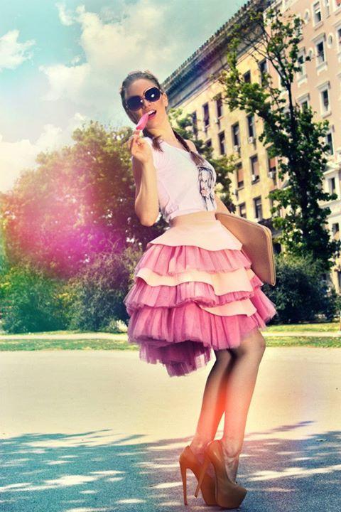 Irina Cuk@MSI ModelingAgencyinBangkokThailand By MissJosieSang โจสิตา แสงสว่าง โจซี่โมเดลโซไซตี้ โมเดลลิ่งเอเจนซี่ (41)