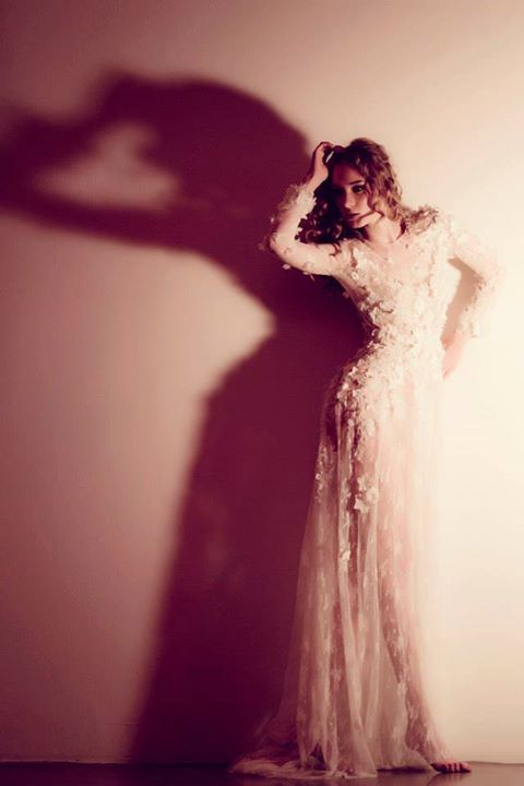 Irina Cuk@MSI ModelingAgencyinBangkokThailand By MissJosieSang โจสิตา แสงสว่าง โจซี่โมเดลโซไซตี้ โมเดลลิ่งเอเจนซี่ (58)