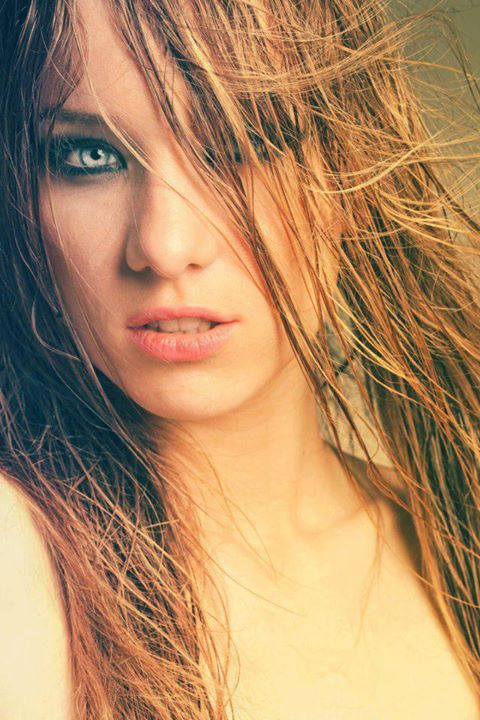 Irina Cuk@MSI ModelingAgencyinBangkokThailand By MissJosieSang โจสิตา แสงสว่าง โจซี่โมเดลโซไซตี้ โมเดลลิ่งเอเจนซี่ (43)
