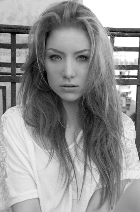 Irina Cuk@MSI ModelingAgencyinBangkokThailand By MissJosieSang โจสิตา แสงสว่าง โจซี่โมเดลโซไซตี้ โมเดลลิ่งเอเจนซี่ (49)