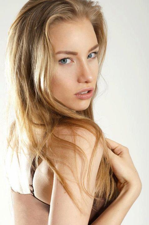 Irina Cuk@MSI ModelingAgencyinBangkokThailand By MissJosieSang โจสิตา แสงสว่าง โจซี่โมเดลโซไซตี้ โมเดลลิ่งเอเจนซี่ (50)
