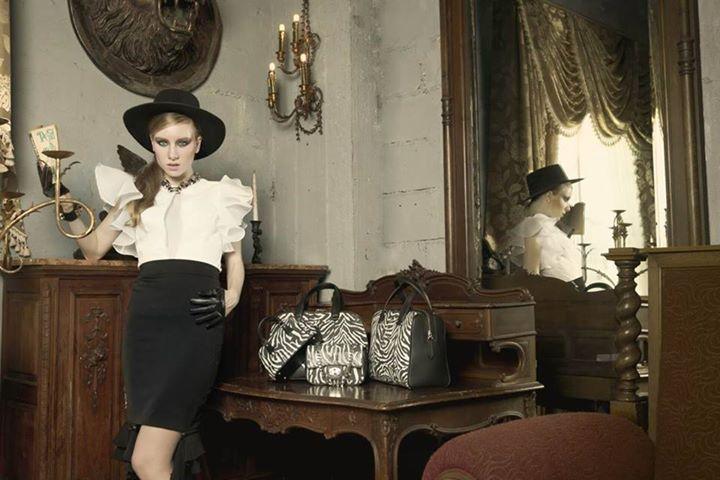 Irina Cuk@MSI ModelingAgencyinBangkokThailand By MissJosieSang โจสิตา แสงสว่าง โจซี่โมเดลโซไซตี้ โมเดลลิ่งเอเจนซี่ (52)