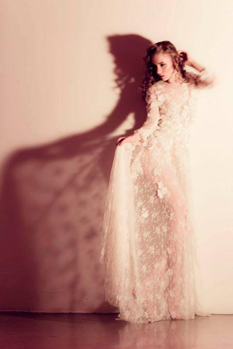 Irina Cuk@MSI ModelingAgencyinBangkokThailand By MissJosieSang โจสิตา แสงสว่าง โจซี่โมเดลโซไซตี้ โมเดลลิ่งเอเจนซี่ (59)